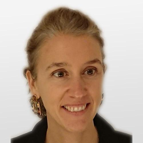 Griet De Coninck